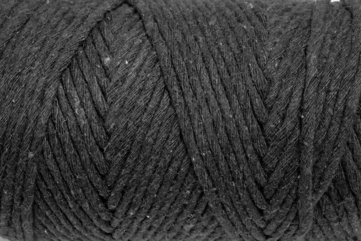 6-fekete