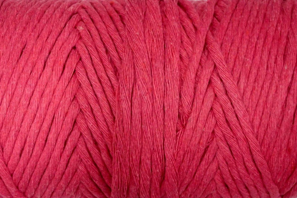 26-pink