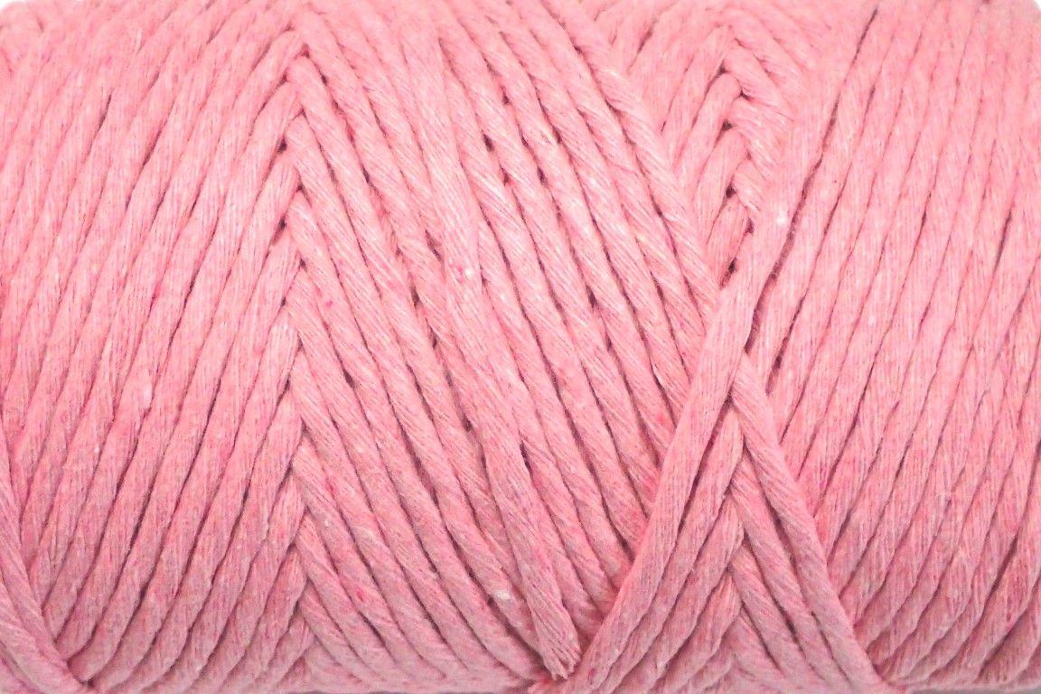 27-rózsaszín