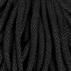 2-Fekete