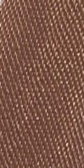 Biyelli 47 világos barna