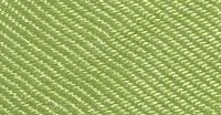 Biyelli 17 fű zöld