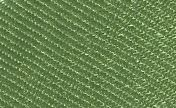 Biyelli 79 közép zöld