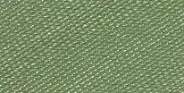 Biyelli 27 közép zöld