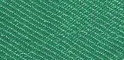 Biyelli 85 erős zöld