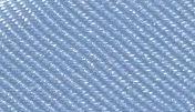 Biyelli 52 baba kék