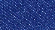 Biyelli 20 király kék