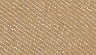 Biyelli 35 arany sárga