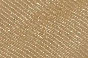 Biyelli 55 sárgás barna