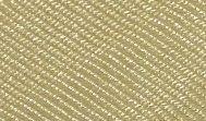 Biyelli 51 sárgás zöld