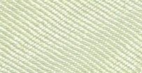 Biyelli 5 halvány zöld