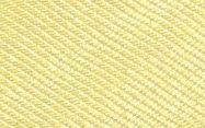 Biyelli  6 sárgás zöld