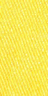 Biyelli 25 élénk sárga