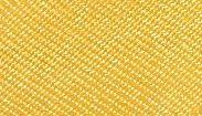 Biyelli 48 nap sárga
