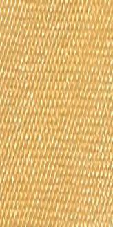 Biyelli 34 arany