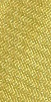 Biyelli 37 zöldes sárga