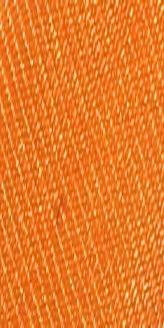 Biyelli 14 narancs