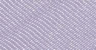 Biyelli 9 lila