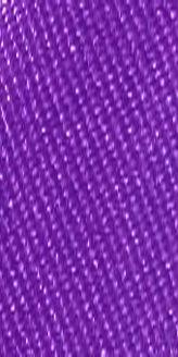 Biyelli 32 élénk lila