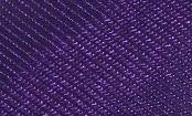 Biyelli 19 sötét lila