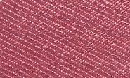 Biyelli 42 sötét pink