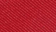 Biyelli 12 piros