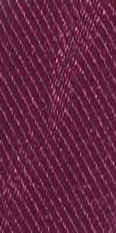 Biyelli 75 lilás bordó