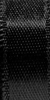 Gül 110 fekete
