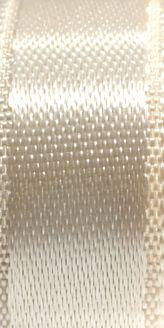 Gül 600 beige