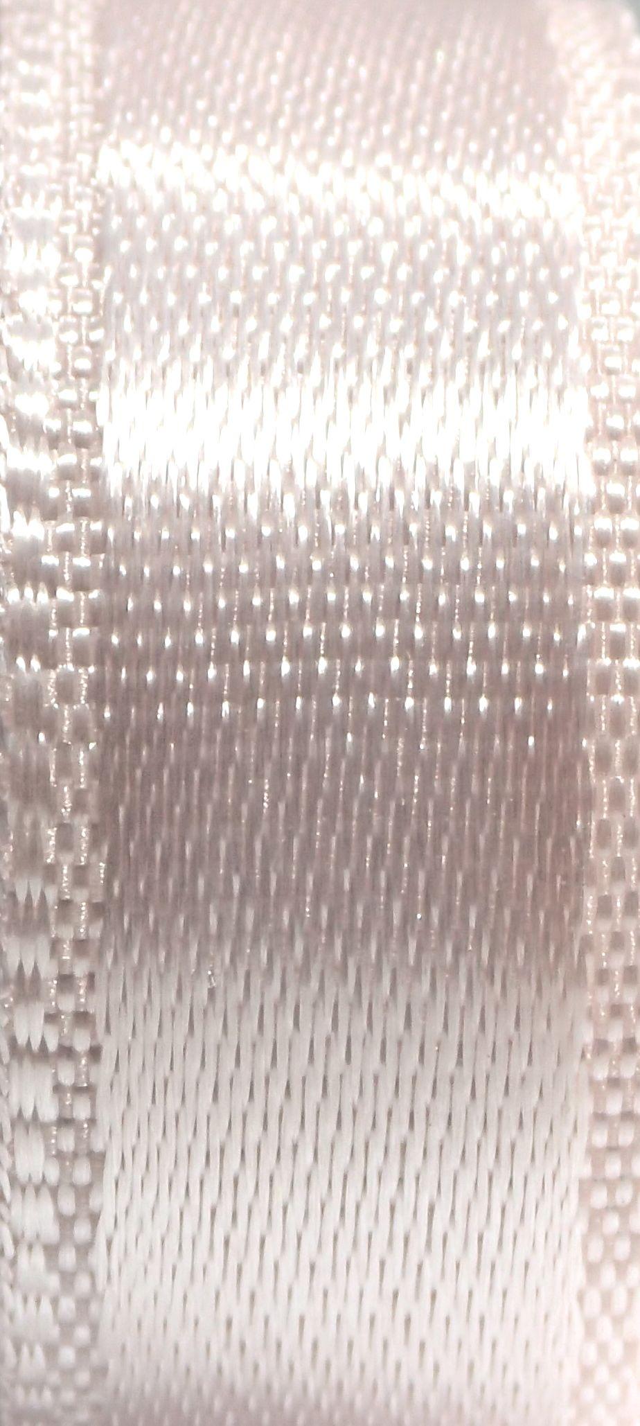 Gül 545 halvány mályva