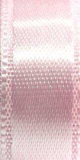 Gül 510 rózsaszín
