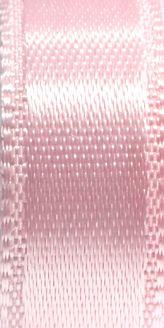 Gül 511 rózsaszín
