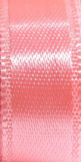 Gül 0002 hot pink