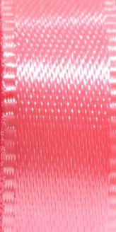 Gül 0003 hot pink