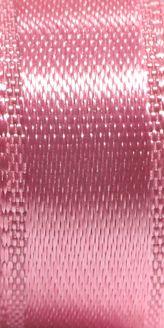 Gül 405 mély rózsaszín