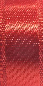 Gül 310 piros