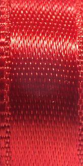 Gül 150 piros