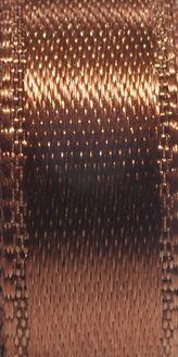Gül 180 bronz
