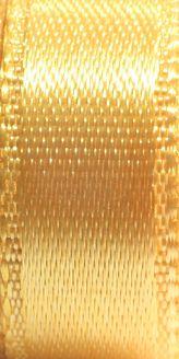 Gül 370 arany sárga