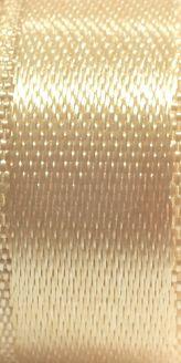 Gül 375 arany