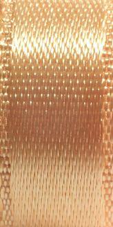 Gül 385 arany
