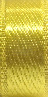 Gül 340 erős sárga