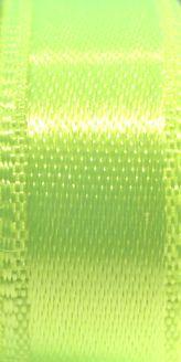 Gül 0004 neon zöld