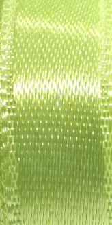 Gül 0550 élénk zöld