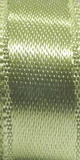 Gül 465 oliva