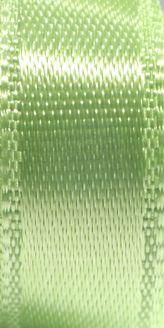 Gül 471 világos zöld