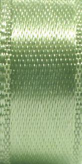 Gül 491 világos zöld