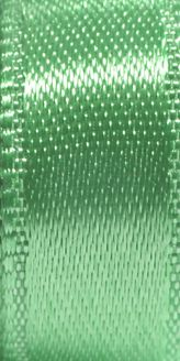 Gül 450 közép zöld