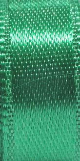 Gül 290 zöld