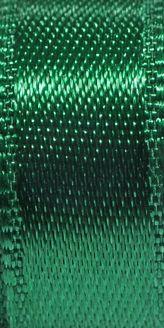 Gül 445 mély zöld